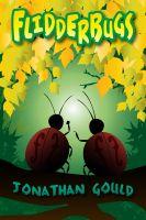 Cover for 'Flidderbugs'