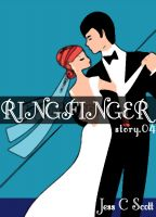 Cover for 'Ringfinger (story.04)'