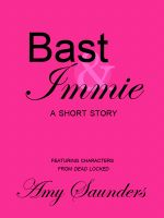 Cover for 'Bast & Immie'