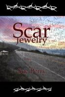Cover for 'Scar Jewelry'
