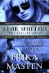 Aesir Shifters: The Collection by Erika Masten