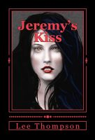 Cover for 'Jeremy's Kiss'