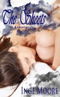 Cover for 'The Sheets'