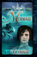 Cover for 'Mermaid'