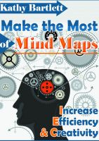 Cover for 'Make the Most of Mind Maps'