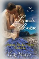 Cover for 'Lynna's Rogue (Tropical Paradise Series, Book One)'