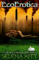 Cover for 'EcoErotica (An Erotic Anthology)'
