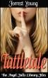Tattletale (Book 4 of