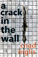 Cover for 'A Crack in the Wall'