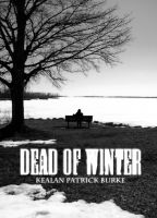 Cover for 'Dead of Winter'