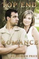 Cover for 'Top End Romance'