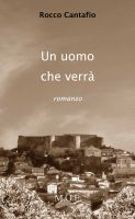 Cover for 'Un uomo che verra''