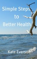 Cover for 'Simple Steps to Better Health'
