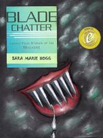 Cover for 'Blade Chatter'
