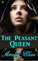 Cover for 'The Peasant Queen'
