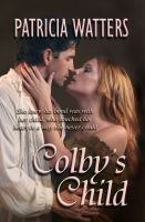 Cover for 'Colby's Child'
