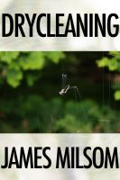 Cover for 'Drycleaning'