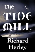 The Tide Mill cover