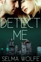Cover for 'Detect Me'