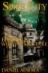 Williver's Mistake by Daniel Ausema
