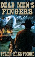 Cover for 'Dead Men's Fingers'