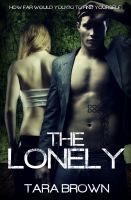 Cover for 'The Lonely'