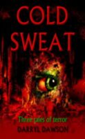 Cover for 'Cold Sweat'