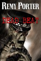 Cover for 'Dead Beat'