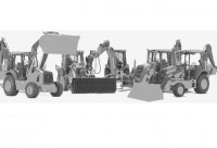 Axis Capital Group Inc Review :Construction Equipment and Commercial Vehicles Of