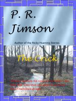 Cover for 'The Crick'