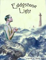 Cover for 'Eddystone Light'