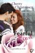 The Fearful Heart by esKape ePress, LLC