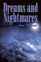 Cover for 'Dreams and Nightmares'