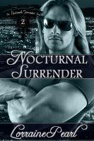 Lorraine Pearl - Nocturnal Surrender
