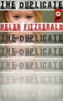 Cover for 'The Duplicate'