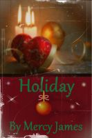 Cover for 'Holiday'