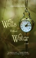 Cover for 'Wells Without Water'