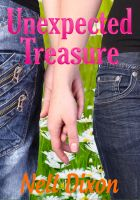Cover for 'Unexpected Treasure'