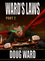 Cover for 'Ward's Laws Part 2'