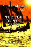 The Fox on the Water cover