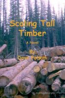 Scaling Tall Timber cover
