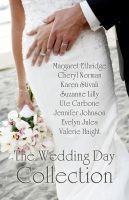 Margaret Ethridge - The Wedding Day Collection