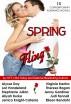 Spring Fling by Eileen Rendahl