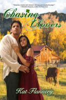 Cover for 'Chasing Clovers'