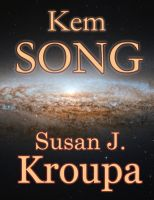 Cover for 'Kem Song'