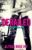 Cover for 'Derailed (Clayton Falls)'