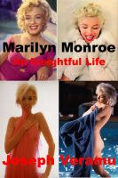 Cover for 'Marilyn Monroe: An Insightful Life'