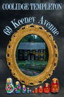 Cover for '69 Keeney Avenue'
