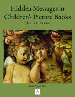 Cover for 'Hidden Messages in Children's Picture Books'
