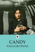 Cover for 'Candy'